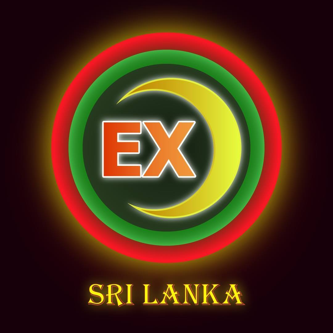 Ex-Muslims of Sri Lanka