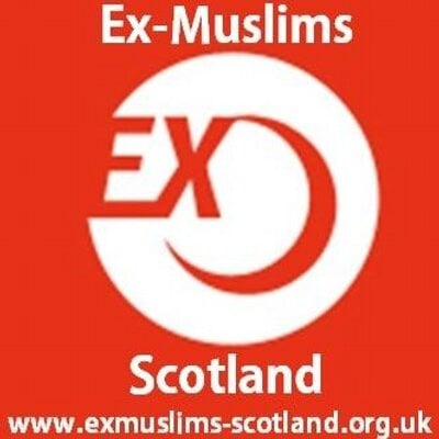 Ex-Muslims of Scotland