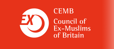 Council of Ex-Muslims of Britain
